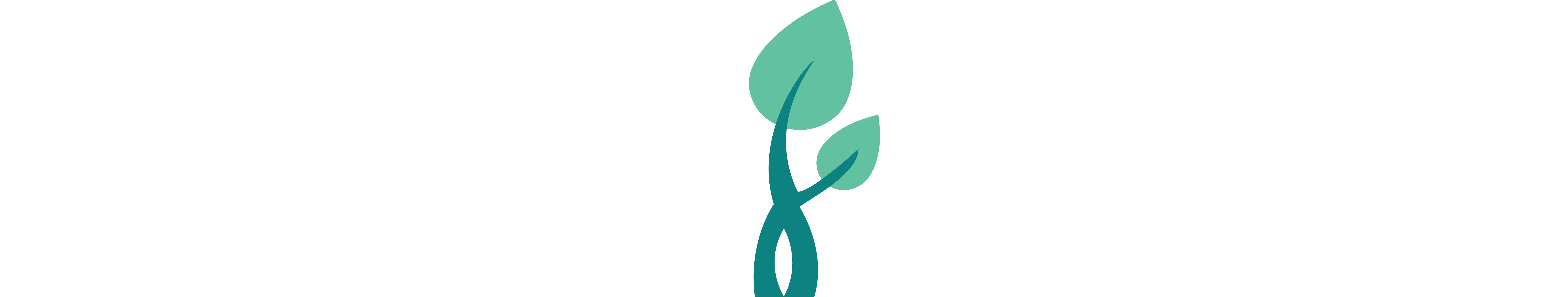 terdorpe tree tip